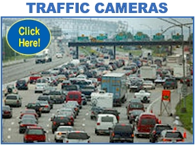Click here for traffic cameras