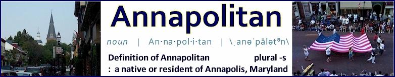 Annapolitans