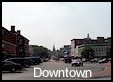 Downtown Historic Annapolis.  Click to enlarge.