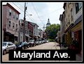 Maryland Avenue.  Click to enlarge.